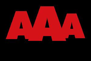 Korkein luottoluokitus AAA